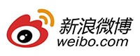 微博 weibo