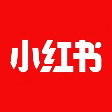 小红书(RED)